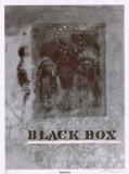 Black Box Limited Edition av Carl Beam