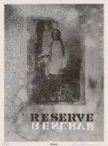 Reserve Limited Edition av Carl Beam