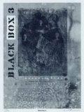 Black Box 3 Limited Edition av Carl Beam