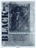 Black Box 2 Limited Edition av Carl Beam