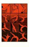 Gymnist Limitierte Auflage von Colleen Browning