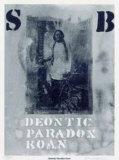Deontic Paradox Koan Limited Edition av Carl Beam