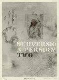 Subversion Version 2 Limited Edition av Carl Beam