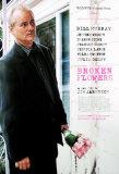 Broken Flowers Plakater