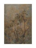 Early Spring Gicléedruk van Chenwen Chang