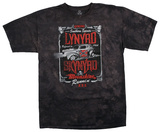 Lynyrd Skynyrd - Moonshine Runnin' Bluser