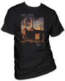 Pink Floyd - Animals T-skjorte