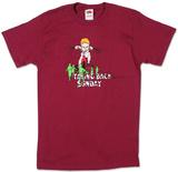Taking Back Sunday - Baby T-Shirts