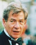 Ian McKellen Photo