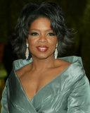 Oprah Winfrey Photo