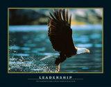 Leadership Stampe