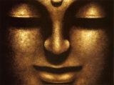 Bodhisattva Posters van  Mahayana