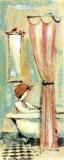 Bath Passion I Taide tekijänä M. Ducret