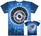 Pink Floyd - Pulse Concentric T-skjorte