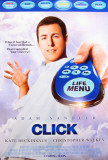 Click Plakater