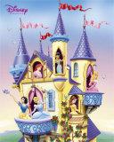 Princesse Posters
