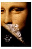 The Da Vinci Code Impressão original