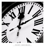 Pieces of Time II Prints by Tony Koukos