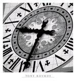 Pieces of Time III Posters av Tony Koukos
