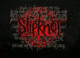Slipknot Billeder