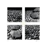 Zen Prints by Chris Simpson