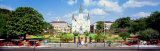 Jackson Square, New Orleans, Louisiana, USA Photographic Print by  Panoramic Images