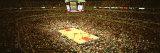 Chicago Bulls, United Center, Chicago, Illinois, USA Fotografie-Druck von  Panoramic Images