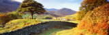 Lake District, United Kingdom Fotografisk trykk av Panoramic Images,