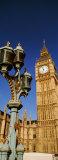 Big Ben, London, England, United Kingdom Fotoprint