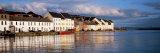 Galway, Ireland Fotografisk trykk