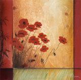 Into the Light Láminas por Don Li-Leger