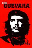 Che Guevara Kunstdrucke