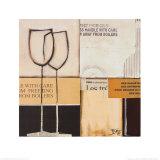 Untitled, c.2003 Stampe di Frank Damm