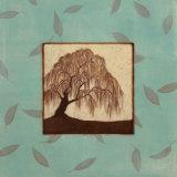 Willow Prints