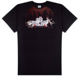 The Red Jumpsuit Apparatus - Cover Up Tシャツ