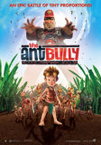 The Antbully Posters