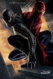 Homem-Aranha 3 Posters