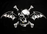 Avenged Sevenfold Pôsters
