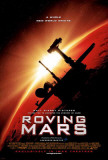 Roving Mars Affiches