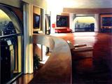 Anywhere Prints by Denis Fremond