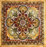 Italian Tile III Print by Ruth Franks