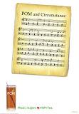 POM Music Kunstdrucke