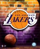 Los Angeles Lakers Foto