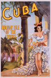 Cuba Prints