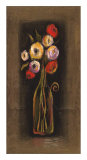 Sorrento Still Life II Kunstdrucke von Karel Burrows