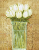 Simple Delights II Prints by Herve Libaud