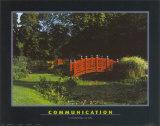 Comunicazione Arte