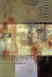 Fragmentaciones Arte por Minkist Zelda