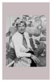 Doris Day, 1960's Prints