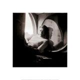 ジェームズ・ディーン, ニューヨーク, 1954 高品質プリント : ロイ・シャット